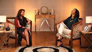 I have punished molesters as a kid - Rani Mukerji | | Mardaani 2 | Atika Farooqui  | Interview