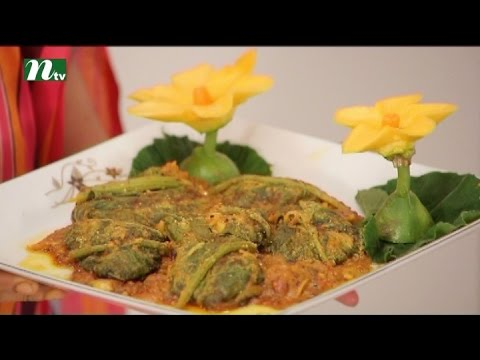 Today's Kitchen | Episode 39 | Food programme