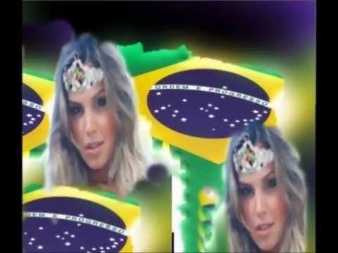 Robertha Portella Viaja Pelo Brasil Com Vocês Amores:) Navegado Mozilla fiarfox MELHOR IMAGEM