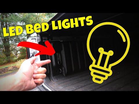4Runner RAPTOR Lights Installation!из YouTube · Длительность: 11 мин45 с