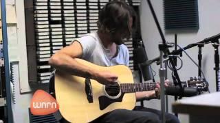 Ryan Bingham - Sunshine