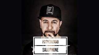Provenzano - Saxophone (Official Teaser Video) mp3