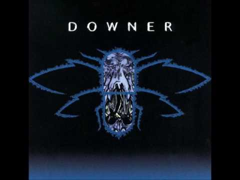 Downer - Selftitled (Full Album)