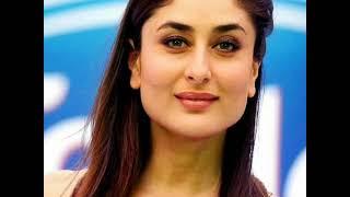 Dil Laga Liya hai MP3 Bollywood song Hindi songs