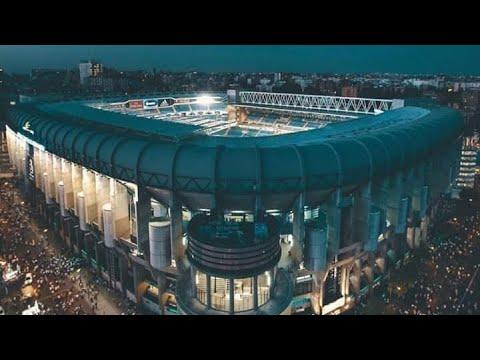 El Clasićo Fc Barcelona Vs Real Madrid Cf Whatsapp