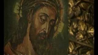 Orasul De Langa Noi - Biserica Sfanta Treime Brasov [documentar]