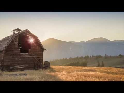 They All Fall Down(The Barn Song) Available on iTunes