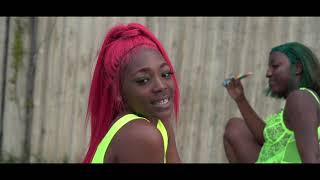 Gambar cover Bella Eat Me Out [Directed I Shot By Blayke Bz](4K)(Music Video)
