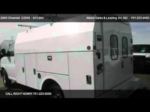 work vans for sale