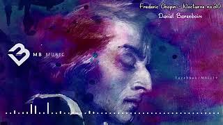Chopin (past memories)