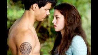 The Twilight Saga: Eclipse Original Soundtrack, Love and Hate