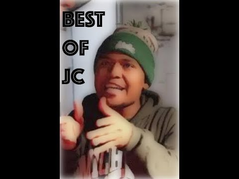 BEST OF JC (URL)