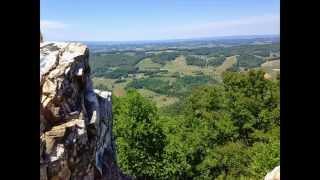 My Beautiful Appalachian Mountain Retirement®