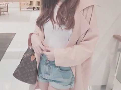 Korean Ulzzang Fashion 2013 (Spring-Summer) - YouTube
