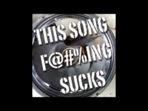 """TSFnS Episode 6 """"Lips of an Angel"""" Hinder w/ Damion Sanchez & JP Von Hitchburg"""