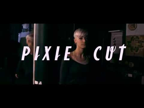 Lochness Monster - Pixie Cut [Official Video]