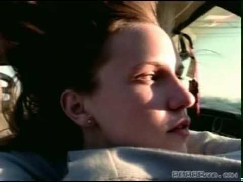death cab for cutie quota movie script endingquot music video