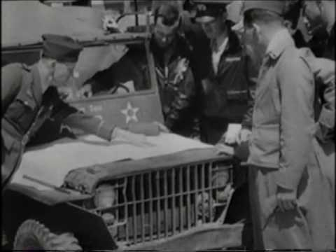 Japanese Expansionism Before and During World War Two (WWII) - Part 1