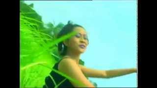 MELATI   ERNA SARI Original Video (Clear sound)