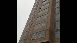 видео Душанбе, Доступное жилье в новостройках Душанбе Таджикистан
