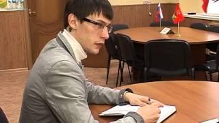 1 Убийства в Новомосковске