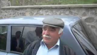 Cemalin Tavukları   Yozgat Topaç Köyü   Facebook