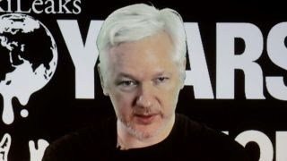 no wikileaks october surprise promises documents to come