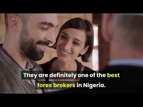 best-forex-brokers-in-nigeria