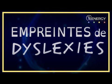 Empreintes de dyslexies - formation professionnelle et apprentissage