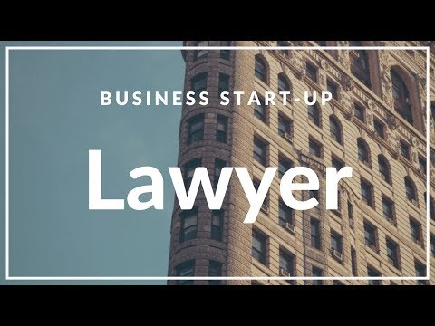 Business Startup Lawyer in Utah
