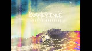 Evanescence - Lost In Paradise [Radio Edit] + DOWNLOAD
