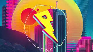 Video Charlie Puth - How Long (Two Friends Remix) download MP3, 3GP, MP4, WEBM, AVI, FLV Maret 2018
