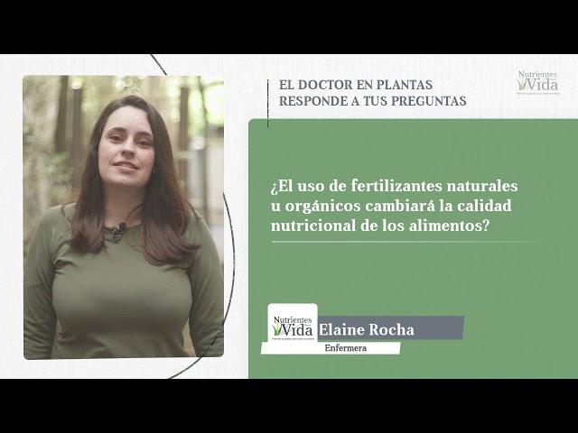 Doctor de Plantas - Parte 04 _en español
