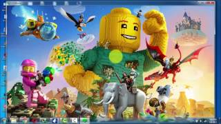 Video How to Get: LEGO® Worlds for FREE on PC [Voice Tutorial] - Direct Download - Windows 7, 8 & 8.1 download MP3, 3GP, MP4, WEBM, AVI, FLV Maret 2018