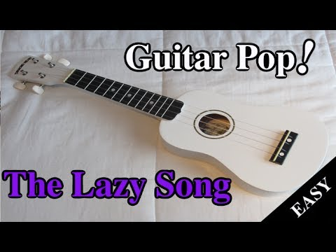 Ukulele ukulele chords lazy song easy : The Lazy Song Ukulele Lesson - Bruno Mars - Easy Ukulele Turotial ...