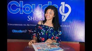 LIVE: Ndugai Akalia Kaa la Moto I Mawaziri Kuhamia Ofisi za Mabati