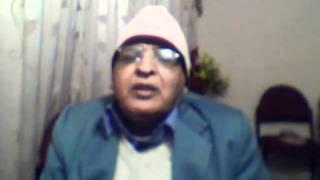 Bheege huwe aanchal mein - Tanhaayee - DoctorKC