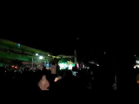 Ksatria Ramadhan - Wali Band -Pandaan.