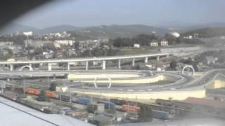 видео: Сочи олимпийские кольца