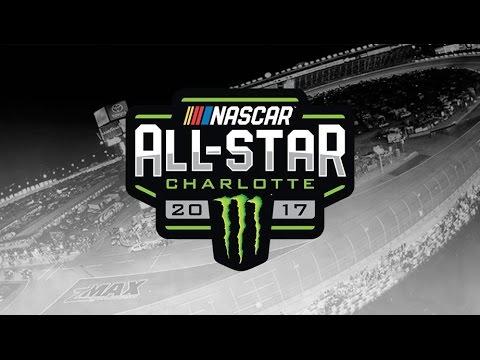 Monster Energy All-Star Race explained