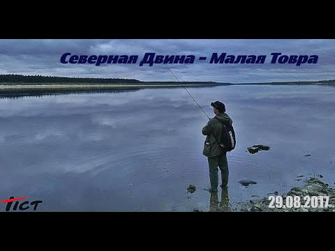 Рыбалка с Tict Sram JSR 610SS