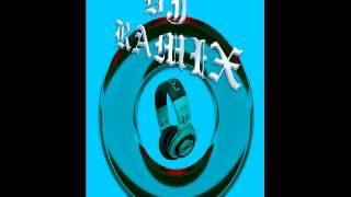 Dj Ramix - Bachastas Mix
