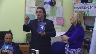 "Video Promocija tari Pustik"" ROMAT"" taro Seljahetin Kruezi download MP3, 3GP, MP4, WEBM, AVI, FLV November 2018"