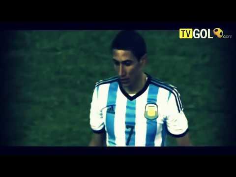 Funny Soccer Moments, Funny Football Fails,