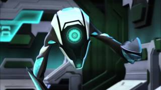 Download Video Uncle Sam Wants You! | Episode 12 - Season 1 | Max Steel MP3 3GP MP4