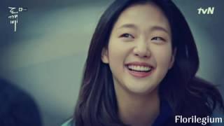 Video KOREAN DRAMA GOBLIN RINGTONE download MP3, 3GP, MP4, WEBM, AVI, FLV Agustus 2019