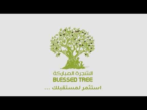 عبد الرحمن الجميلي  |  تدشين مشروع الشجرة المباركة الوقفي