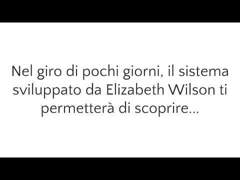 ECCO LA TRAMA DELLA BAYADERE raccontata nella piazza di un bellissimo paesino umbro from YouTube · Duration:  6 minutes 30 seconds
