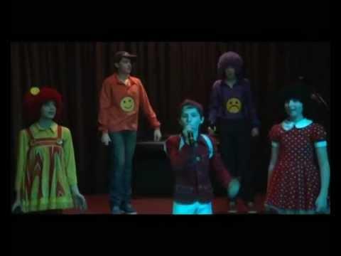 Детские песни mp3: скачать бесплатно