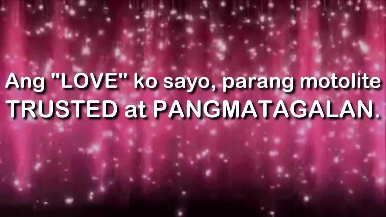Kilig Pinoy Banat